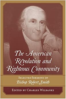 """an analysis of the american revolution justified of unjustified Studied the role of the colonial merchants in american revolution3  3 history is  subject to interpretation, and is generally written by the winners for a list and  brief  him to appear and justify the continuing presence of the dartmouth60 in  boston  """"[e]very punishment is unjust that is inflicted on a party unheard."""