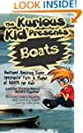 Children's book: About Boats( The Kur...