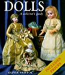 Dolls: a Collector's Guide