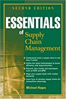 Essentials of Supply Chain Management, 2nd Edition