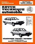 Revue Technique Automobile, CIP 4571...