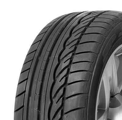 Dunlop, 185/55R15 82H SP SPORT 01 c/c/66 - PKW Reifen (Sommerreifen) von GOODYEAR DUNLOP TIRES OPERATIONS S.A. - Reifen Onlineshop