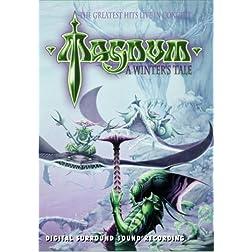 Magnum A Winter's Tale