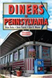 img - for Diners of Pennsylvania: 2nd Edition book / textbook / text book