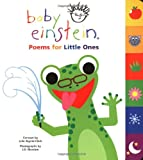 Baby Einstein: Poems for Little Ones