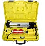 Alton AT0132300 Tripod Multi-Beam And Rotary Laser Level Set