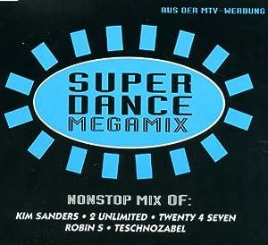Various - DJ Super MIX 31