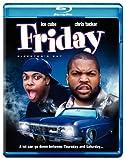 51B0bjS96zL. SL160  Friday (Directors Cut) [Blu ray] Reviews