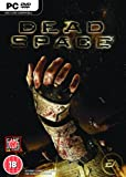[Import Anglais]Dead Space Game PC