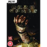 Dead Space [UK-Import]von &#34;Electronic Arts&#34;