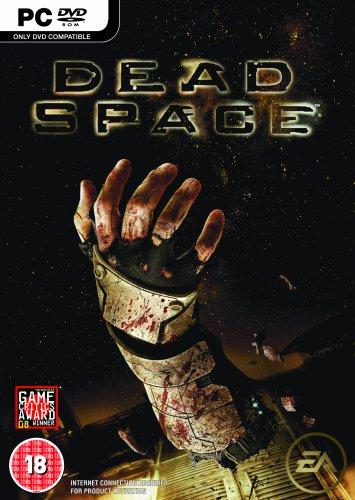 dead-space-pc