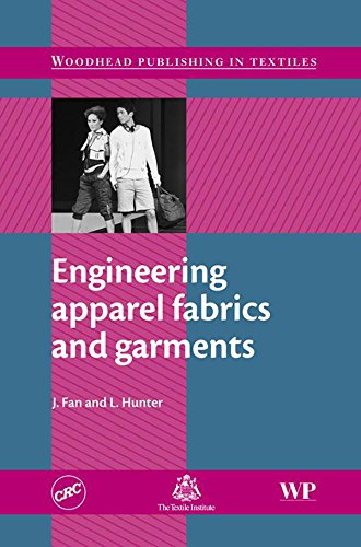 engineering-apparel-fabrics-and-garments