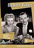 Bachelor Mother [DVD]