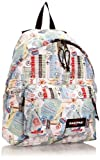 Eastpak Mens Padded