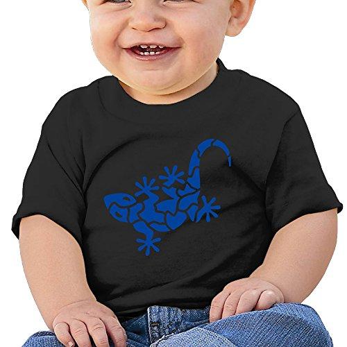 dofunn-unisex-baby-toddler-infant-wiesmann-logo-22-t-shirts