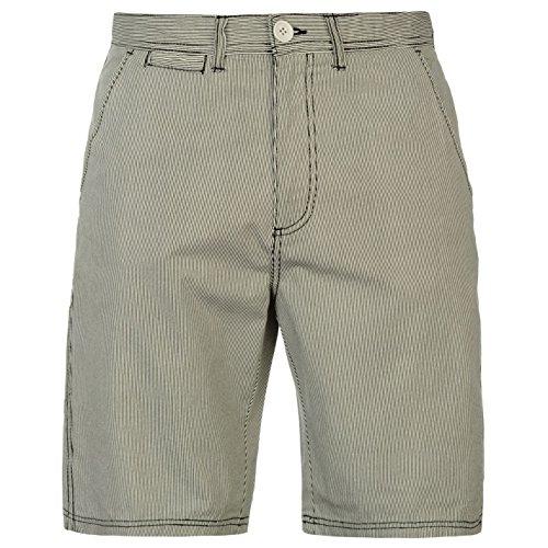 Pierre Cardin -  Pantaloncini  - Uomo bianco X-Large