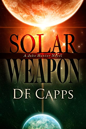 If every nation on Earth doesn't surrender total control to this terrorist elitist group, extinction of mankind will follow… Solar Weapon by David Capps
