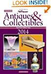 Warman's Antiques & Collectibles 2014