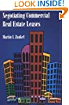 Negotiating Commercial Real Estate Le...