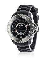 BULTACO Reloj de cuarzo Man BLPB45A-CB2 45.00 mm