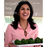Anjum's New Indianby Anjum Anand