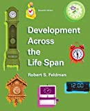 img - for Development Across the Life Span Plus NEW MyPsychLab with eText -- Access Card Package (7th Edition) book / textbook / text book