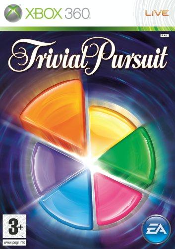 trivial-pursuit-xbox-360