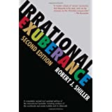 Irrational Exuberance: (Second Edition)by Robert J. Shiller