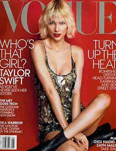 vogue-may-2016-issue