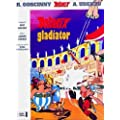 Asterix Gladiator