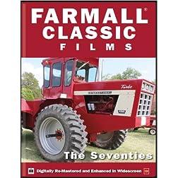 Farmall Classic Film The Seventies