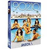 90210 nouvelle gnration, saison 1par Shenae Grimes