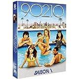 90210 nouvelle g�n�ration, saison 1par Shenae Grimes