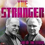 The Stranger: Eye of the Storm | Arthur Wallis