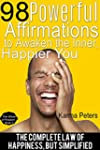 98 Powerful Affirmations to Awaken th...