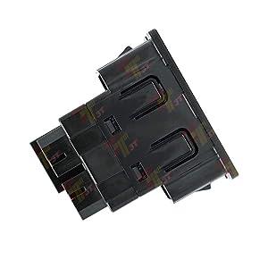 Genuine Ford Apple CARPLAY Single USB Module Interface Sync 3 HU5Z-19A387-A Mustang Focus