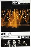 Westlife - Live at Wembley 2006