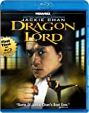 Image de Dragon Lord [Blu-ray]