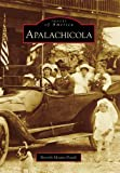 Apalachicola (Images of America)