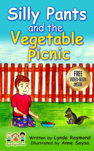 silly-pants-and-the-vegetable-picnic-cute-bedtime-story-about-healthy-eating-for-children-ages-3-8-s