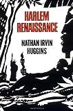 Harlem Renaissance (0195016653) by Huggins, Nathan Irvin