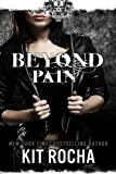 Beyond Pain (Beyond, Book 3)