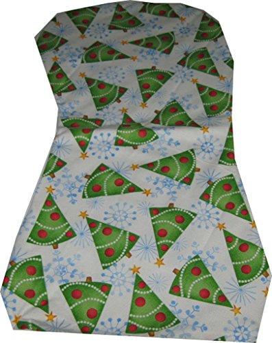 Boutique Burp Cloths front-1064513