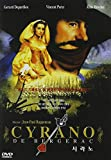 Cyrano De Bergerac (Import) (All Region, NTSC)