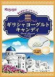 春日井製菓 ギリシャヨーグルトキャンディ 95g×12袋