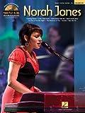 Norah Jones (Piano Play-Along)