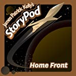 Home Front   James Patrick Kelly