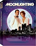 Moonlighting: Seasons 1 & 2
