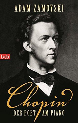 Chopin-Der-Poet-am-Piano