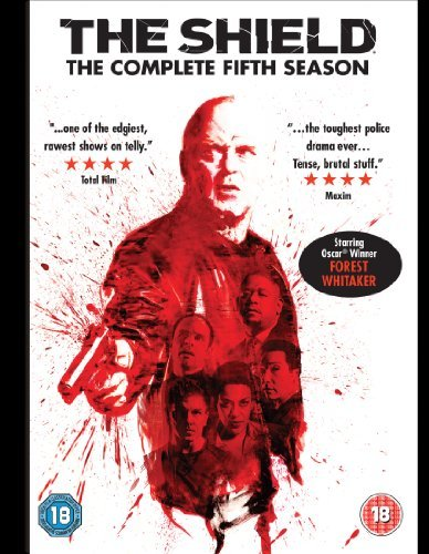 the-shield-season-5-dvd-by-michael-chiklis